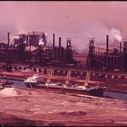 461 Steel Workers to Be Laid Off in Lorain Between Republic, U.S. Steel in Coming Months