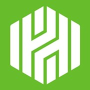 Huntington Bank Acquires FirstMerit, Cleveland Convention Center to be Renamed