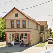 Tremont Farm & Market to Open in April