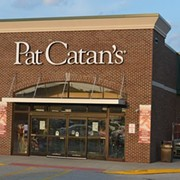 Michaels Buys Pat Catan's for $150 Million