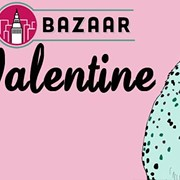 Cleveland Bazaar to Host Special Valentine's Day Event