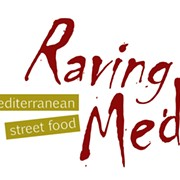 Raving Med, a Fast-Casual Middle Eastern Concept, to Open in Playhouse Square
