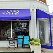 Diner on Clifton to Close on April 18 (Really This Time), Hopes to Find New Location By Late Summer