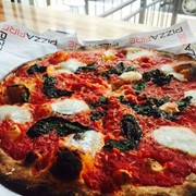 New PizzaFire Location Opening in Woodmere