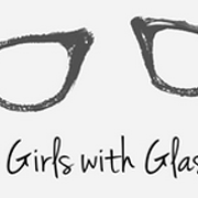 The Two Girls With Glasses Podcast With Illustrator Erin Schechtman and Photographer Laura Wimbels