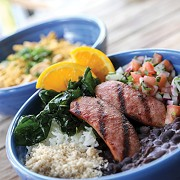Batuqui Owners to Open Brazilian Foods Market on Larchmere