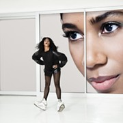 Pop Singer Santigold Takes a Playful Approach on Eclectic New Album