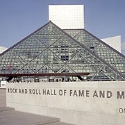 Rock Hall President: Induction to Take Place in Cleveland Every Other Year Beginning in 2018