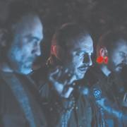"Turkish Torture-Porn Horror Flick ""Baskin"" Revels in Revolting Phantasmagoria"