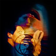 David Lynch Fans Rejoice: Digitally Restored Blue Velvet Screening at Capitol