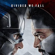 Russo Brothers to Host 'Captain America: Civil War' Screening