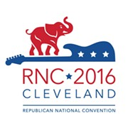 California GOP Leadership Annoyed with Sandusky Hotel Placement During RNC