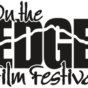 Local Film Fest Looking for a Few Good 'Adventuresome' Films
