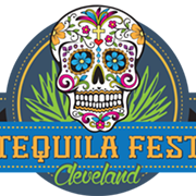 Tequila Fest Cleveland Returns to Flats This Week for Cinco De Mayo