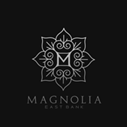 Magnolia to Join Entertainment Scene in Flats East Bank