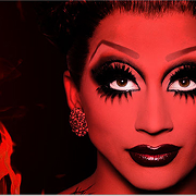 Drag Star Bianca del Rio to Perform at Playhouse Square in October