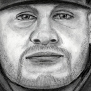 Authorities Release Sketch of Suspect in Cleveland, Elyria Abduction Attempts