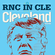 With New Website, Could Cleveland Magazine Re-Invent Itself?