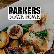 Now Open: Parker's Downtown at the Kimpton Schofield Hotel