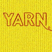 Film Spotlight: Yarn