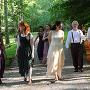 The Beauty of Appalachian Music in Northeast Ohio and Three Other Classical Music Events to Hit This Weekend