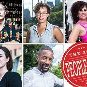 The 2016 People Issue