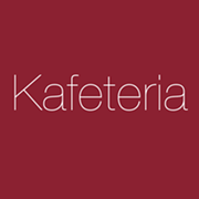 Kafeteria, Zack Bruell's Casual Eatery in 200 Public Square, to Close Today