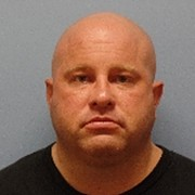 Suspended Sandusky County Sheriff Pleads Guilty to Felony Drug and Theft Charges
