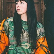 Celebrated Indie Rockers Sleigh Bells Bring Fall Tour to Beachland