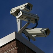 Prosecutor's Office Creates Program to Register Privately Owned Security Cameras
