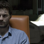 Film Spotlight: The 9th Life of Louis Drax