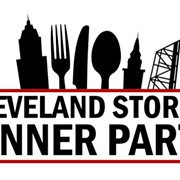 Music Box Supper Club's Cleveland Stories Dinner Parties to Resume This Month