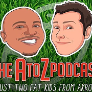 Football, Francona and Sam Bradford — The A to Z Podcast With Andre Knott and Zac Jackson