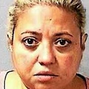Cleveland Psychic Who Scammed $1.5 Million From Victims Pleads Guilty to Theft Charge