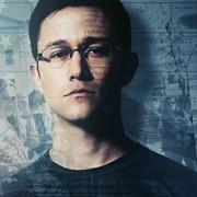 Film Spotlight: Snowden