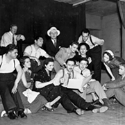 Rock On, 1937-Style: The Musical Theater Project Presents 'The Cradle Will Rock'