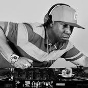 Hip-Hop Icon Grandmaster Flash to Perform in Akron in October