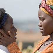 Film Spotlight: Queen of Katwe
