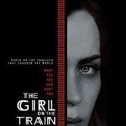 Surprise Ending Doesn't Redeem Rote Thriller 'The Girl on the Train'