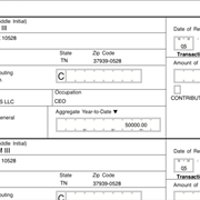 "Jimmy Haslam and His Wife Each Gave $50,000 to Paul Ryan's ""Team Ryan"""