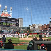 MLB Announces Official Game Times for the World Series