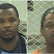 Three Men Facing Charges for Selling Fake World Series Tickets and Passes
