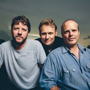 Medeski Martin & Wood to Celebrate 25th Anniversary With On Air Studio Shows