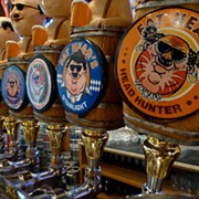 Award-Winning Fat Head's Brewery to Greatly Expand Production at New Brewery