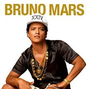 Bruno Mars' 24K Magic World Tour Coming to Quicken Loans Arena