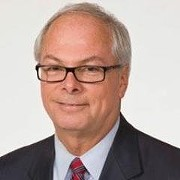 WKYC's Tom Beres to Retire After 37 Years