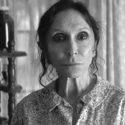 Gruesome Horror Flick 'The Eyes of My Mother' Resorts to Shock Tactics