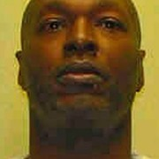 U.S. Supreme Court Denies Challenge of Ohio Inmate Fighting State's Second Execution Attempt