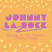 Local Act Johnny La Rock Announces Release Date for New Single