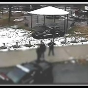 Documents: Cleveland Announces Disciplinary Charges Filed Against Officers in Tamir Rice Case